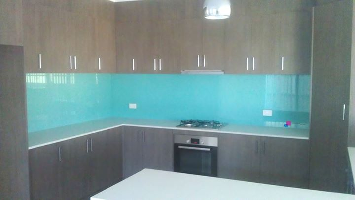 Splashbacks Meblbourne